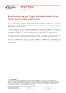 NP_PlusUltra_Colegio_Mediadores_de_Almería-1