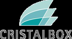 logo cristalbox web